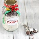 cookies-in-a-jar_thumb