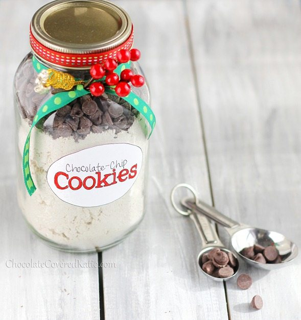 cookies-in-a-jar_thumb