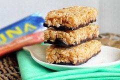 cookies10