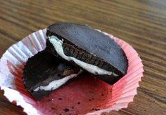 cookies19