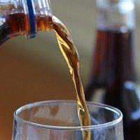 Homemade & Healthy Cream Soda