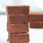 Chocolate-Covere