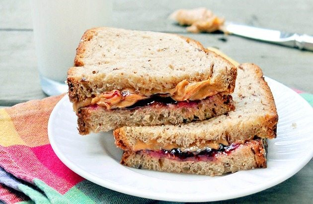 gingerbread-sandwich_thumb