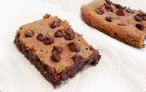 healthy-blondies_thumb