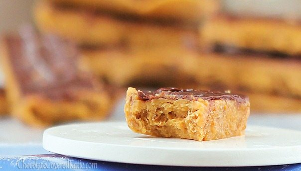 healthy-butterfinger-candy_thumb_3