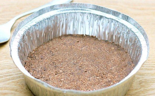 healthy-chocolate-pie-crust_thumb
