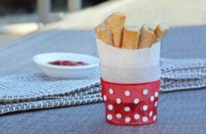 healthy-fries_thumb