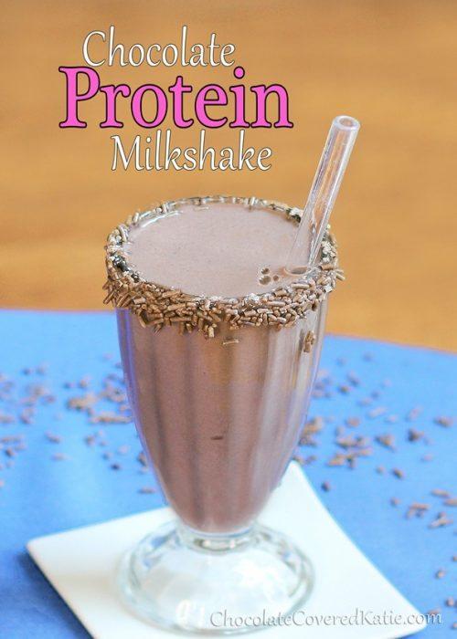 healthy-milkshake_thumb