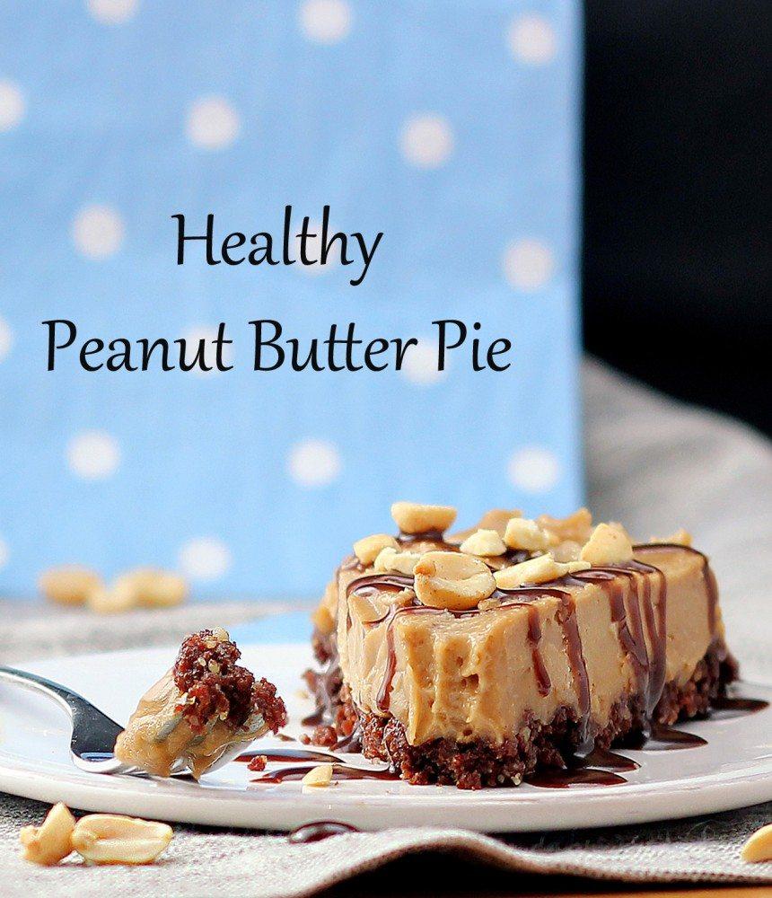 Healthy Banana Recipes - Chocolate-Covered Katie