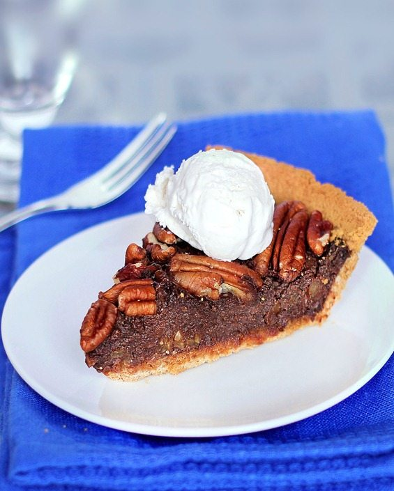 healthy-pecan-pie_thumb