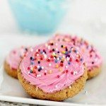 healthy sugar cookies1
