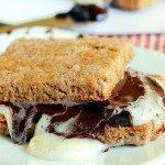 homemade-graham-crackers_thumb.jpg