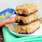 homemade-luna-bars