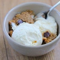 Healthy Haagen Dazs Ice Cream Recipe