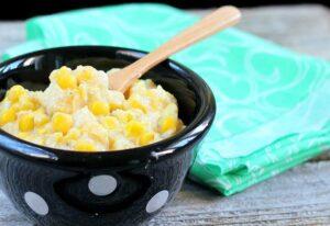 lighter-corn-casserole_thumb