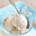 low-calorie-peanut-butter-ice-cream_thumb