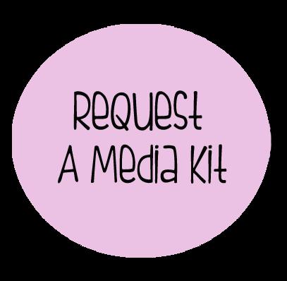 media 3
