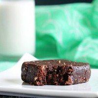 Healthy St. Patrick's Day Recipes