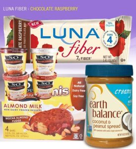 new-healthy-products