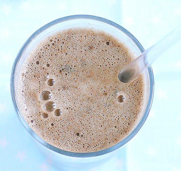 nutella-milk_thumb_3