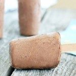 nutella-popsicles