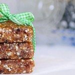 oat-bars_thumb1
