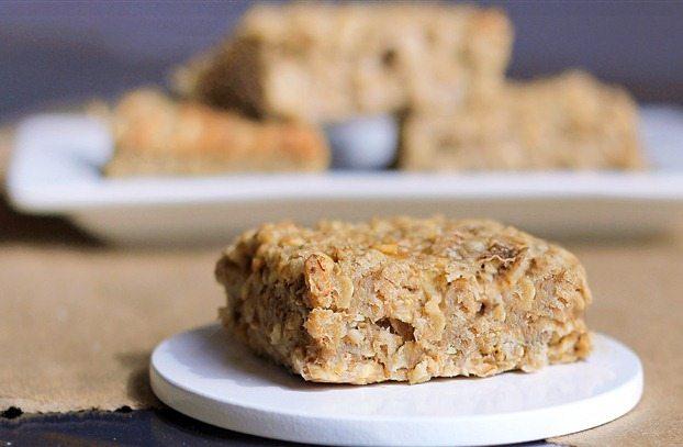 oatmeal-square