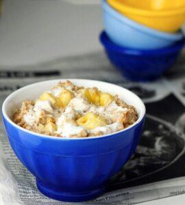 peanut-butter-breakfast_thumb
