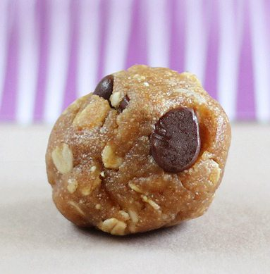 peanut-butter-cookie-dough-balls_thumb