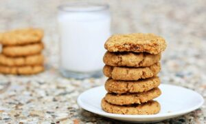 peanut-butter-cookies_thumb1