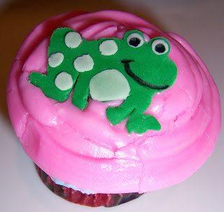 Cupcake Teaser #2