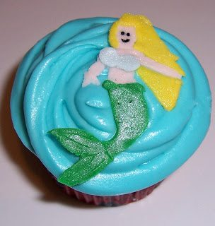 Cupcake Teaser #1