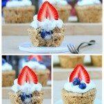 pin cupcakes