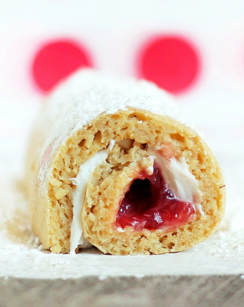 Options trading jelly roll