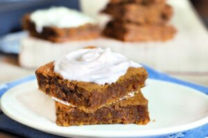 pumpkin-pie-bar