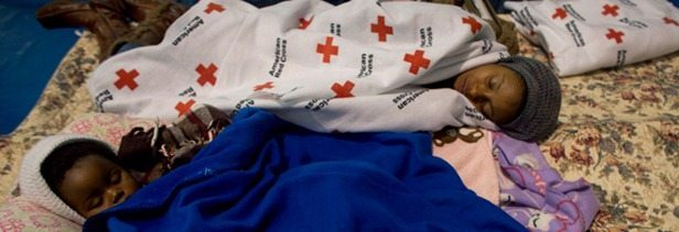 red-cross-hurricane-sandy_thumb