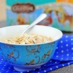 sugar-cookie-oats_thumb