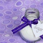 sugar-free-powdered-sugar_thumb