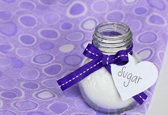 sugar-free-powdered-sugar_thumb