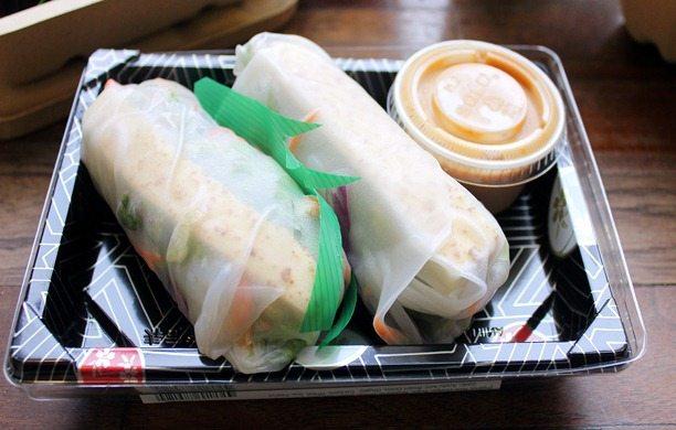 tofu-spring-rolls_thumb