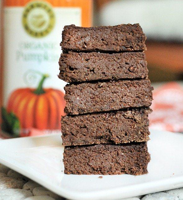 vegan-brownies_thumb.jpg