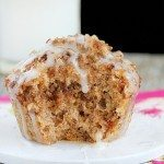 vegan-coffee-muffin_thumb