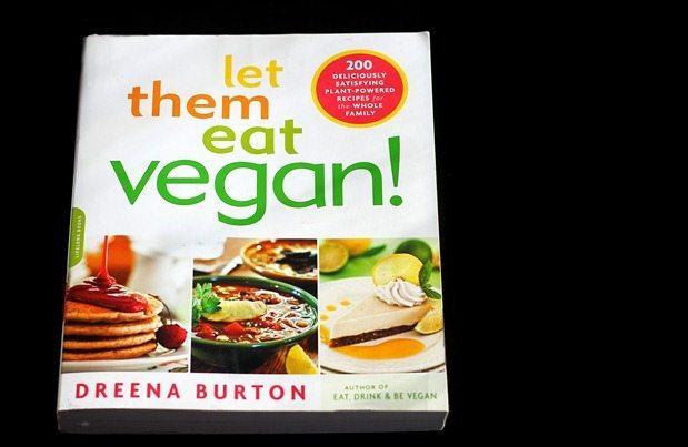 vegan-cookbook_thumb