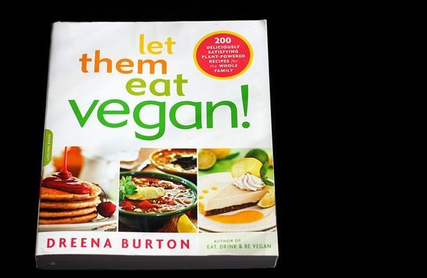 vegan-cookbook_thumb