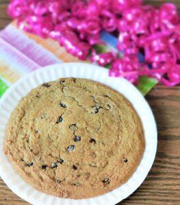 vegan-cookie-cake_thumb