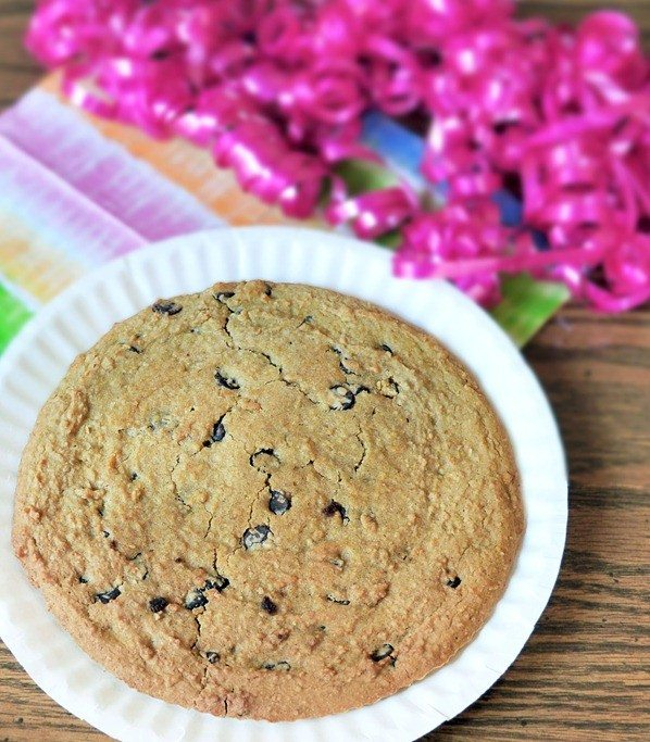 vegan-cookie-cake_thumb