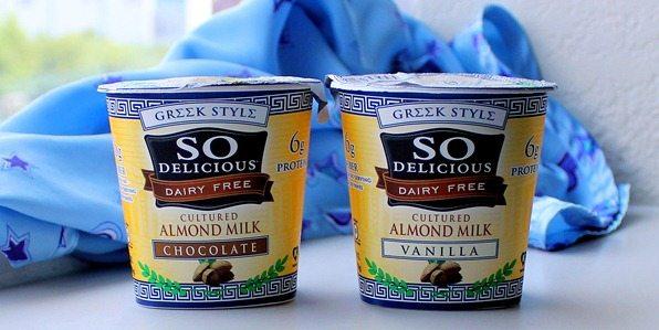 vegan-greek-yogurt_thumb