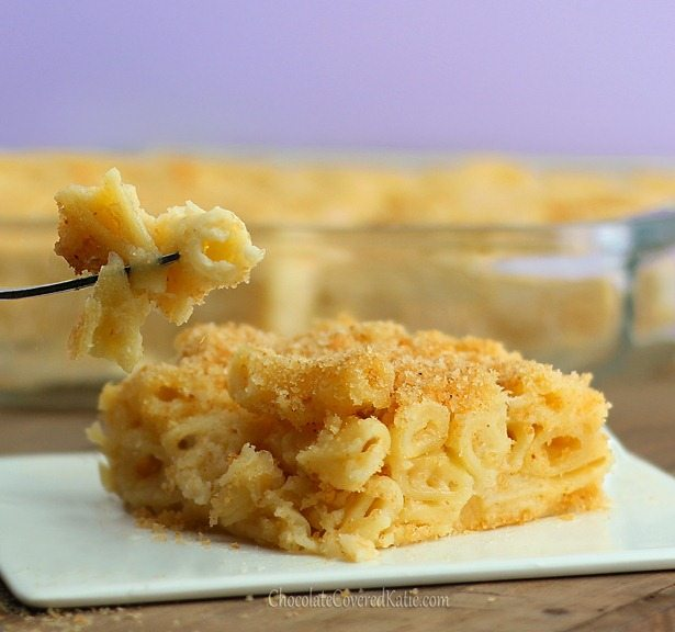 vegan-macaroni-and-cheese_thumb