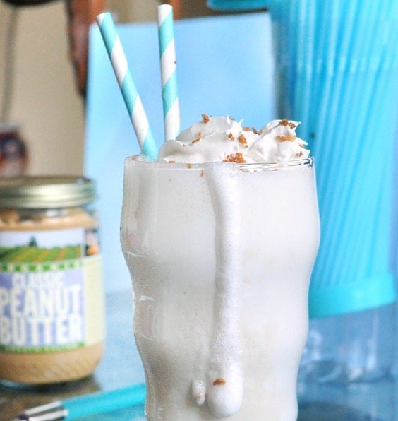 vegan-peanut-butter-milkshake_thumb
