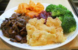 vegan-thanksgiving_thumb